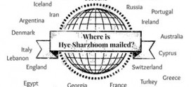 Where-HyeSharzhoom-is-mailed