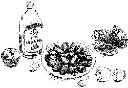 armfood